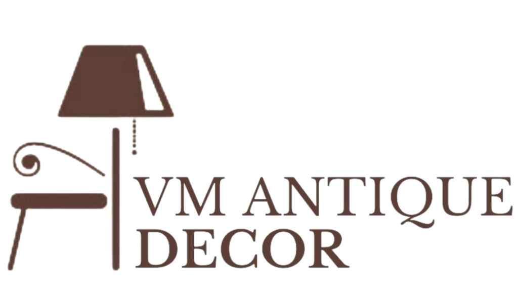 vmantiquedecor.com