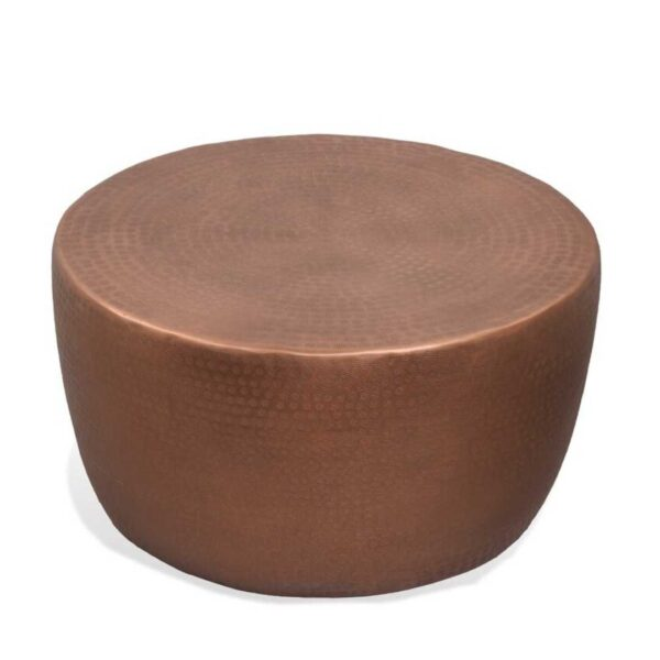 home decor side table
