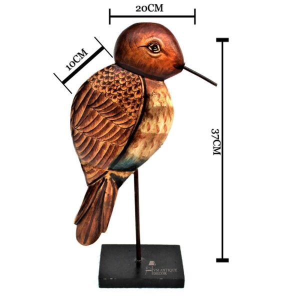 Bird Home Decor