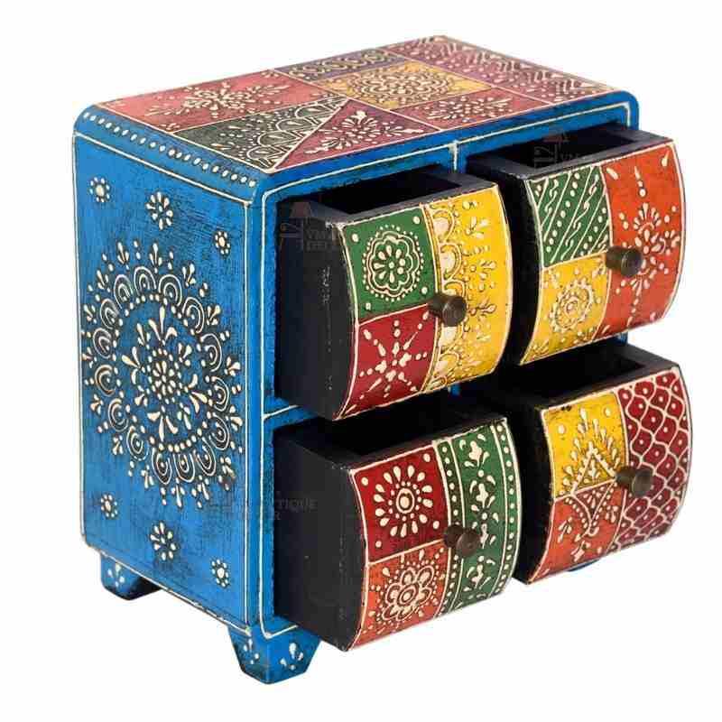 jewellery storage drawerjewellery storage drawer