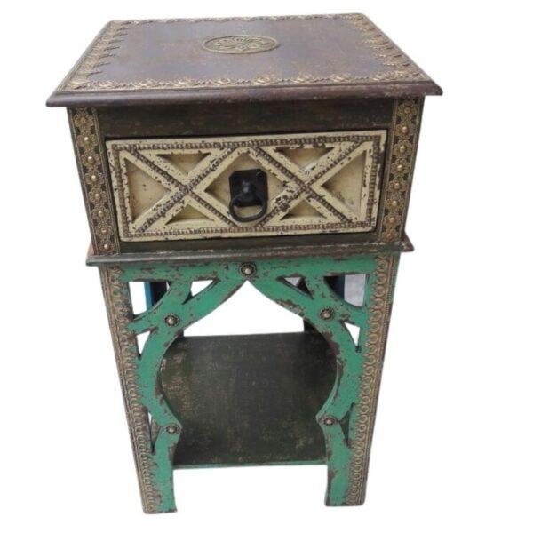 table desk storage